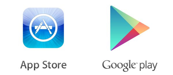 apple-store-vs-google-play