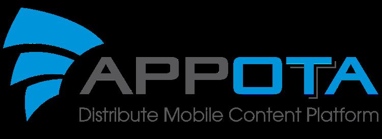 Phân phối game mobile