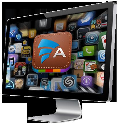 Nhà phân phối game mobile online