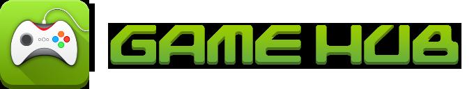 gamehub-icon