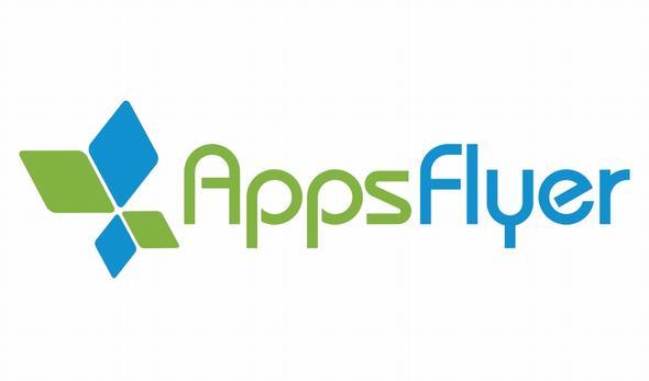 appsflyer-la-gi-va-nhung-dieu-can-biet-ve-appsflyer-1