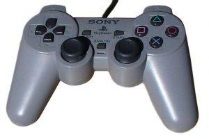 3-yeu-to-giup-play-station-thay-doi-nganh-cong-nghiep-game 1