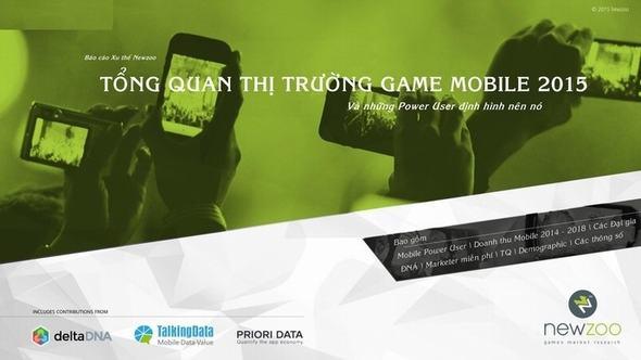 bao-cao-thi-truong-game-mobile-va-user-nam-2015-p1-1
