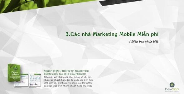 bao-cao-thi-truong-game-mobile-va-user-nam-2015-p1-14