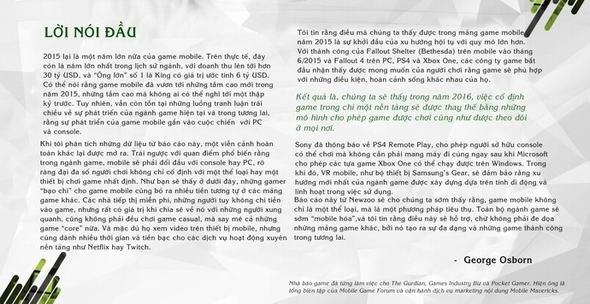 bao-cao-thi-truong-game-mobile-va-user-nam-2015-p1-2
