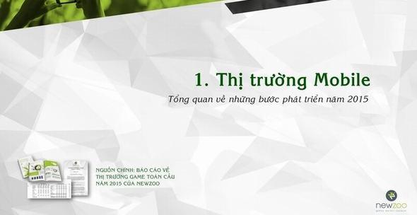bao-cao-thi-truong-game-mobile-va-user-nam-2015-p1-4