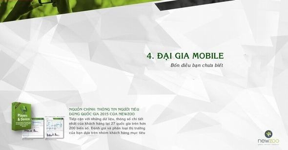 bao-cao-thi-truong-game-mobile-va-user-nam-2015-p2-1