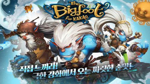 5-loi-khuyen-phat-trien-nganh-game-mobile-nhap-vai-rpg 1
