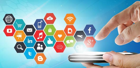 nhung-thuat-ngu-pho-bien-trong-digital-marketing-2
