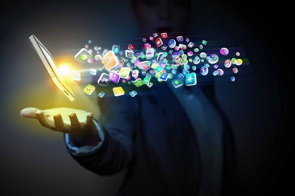 nhung-thuat-ngu-pho-bien-trong-digital-marketing-4