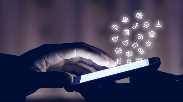 nhung-thuat-ngu-pho-bien-trong-digital-marketing-5