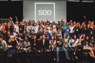 7-uu-dai-dac-biet-sap-co-danh-cho-cong-dong-startup-viet 1