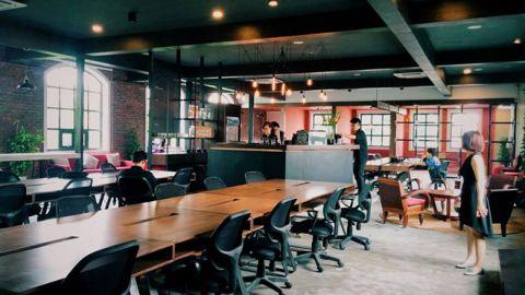 7-uu-dai-dac-biet-sap-co-danh-cho-cong-dong-startup-viet 2