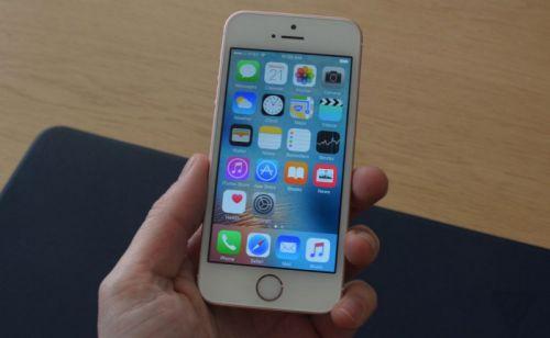 iphone-5se-trinh-lang-cong-nghe-the-gioi-co-gi-noi-bat 1