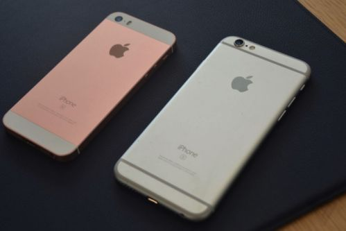 iphone-5se-trinh-lang-cong-nghe-the-gioi-co-gi-noi-bat 2