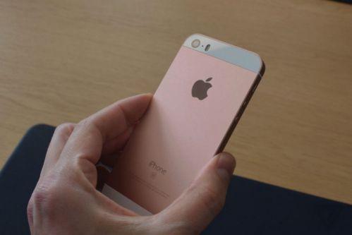 iphone-5se-trinh-lang-cong-nghe-the-gioi-co-gi-noi-bat 5