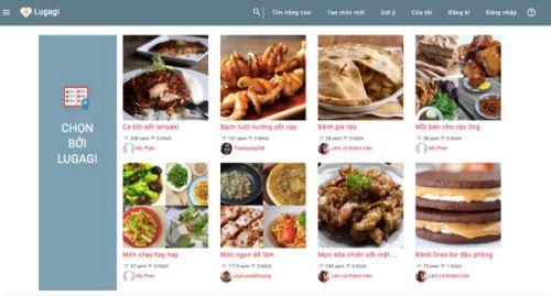tao-website-giup-phu-nu-viet-khong-lo-ve-viec-nau-an-nua 1