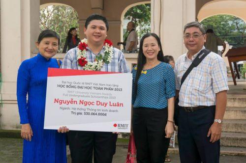 tao-website-giup-phu-nu-viet-khong-lo-ve-viec-nau-an-nua 2