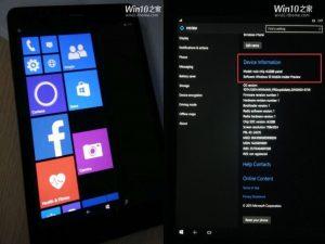 windows-10-mobile-se-chinh-thuc-phat-hanh-vao-tuan-toi 1