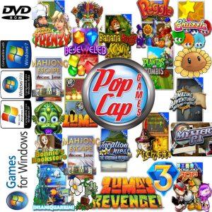 10-bi-quyet-thanh-cong-cua-popcap-trong-the-loai-game-casual 4