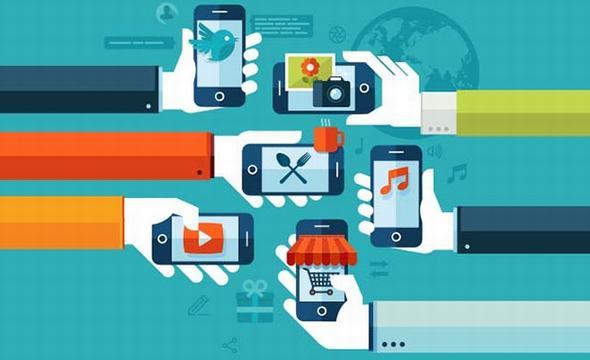 9-sai-lam-pho-bien-trong-digital-marketing-3