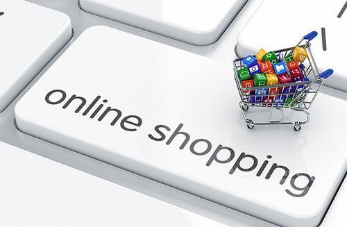 cach-do-luong-cac-chien-dich-offline-qua-cac-kenh-online-2