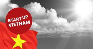 startup-viet-dang-duoc-nha-dau-tu-the-gioi-quan-tam 1
