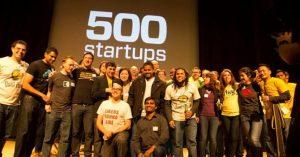 startup-viet-dang-duoc-nha-dau-tu-the-gioi-quan-tam 2
