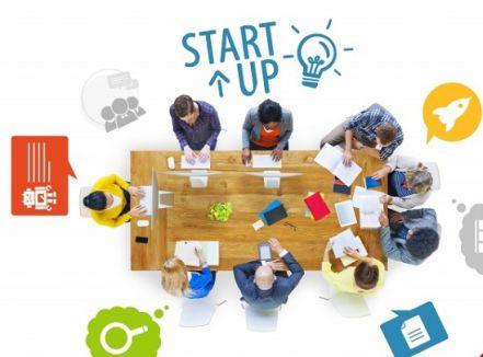 co-hoi-cho-khoang-1500-startup-viet-nam-bat-va-phat-trien 2