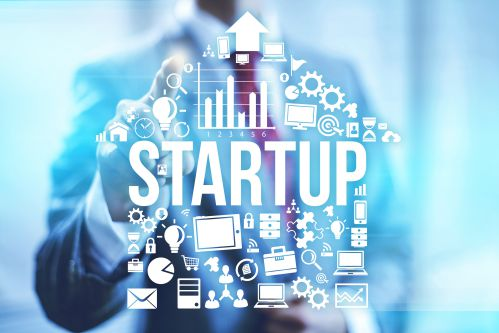 startup-viet-khong-biet-cach-noi-va-gap-kho-khan-ve-so-sach 1