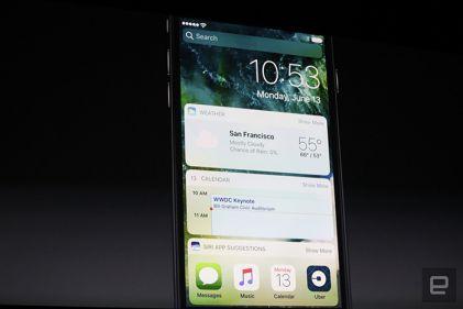 ios-10-ra-mat-va-tham-vong-phu-song-3d-touch-cua-apple 1