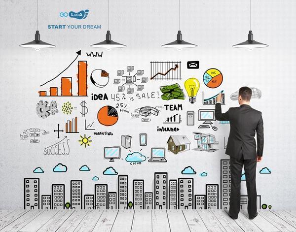marketing-danh-cho-startup-nhung-dieu-nen-va-khong-nen-2