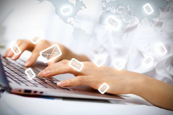 marketing-danh-cho-startup-nhung-dieu-nen-va-khong-nen-3