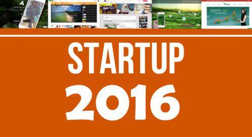 nhieu-uu-dai-ve-thue-cho-startup-dang-duoc-trinh-len-chinh-phu 3