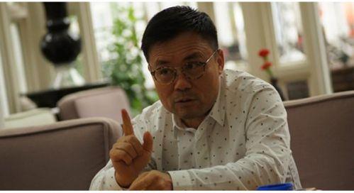 quy-100-ty-dong-cho-startup-nhung-chua-duoc-giai-ngan 1