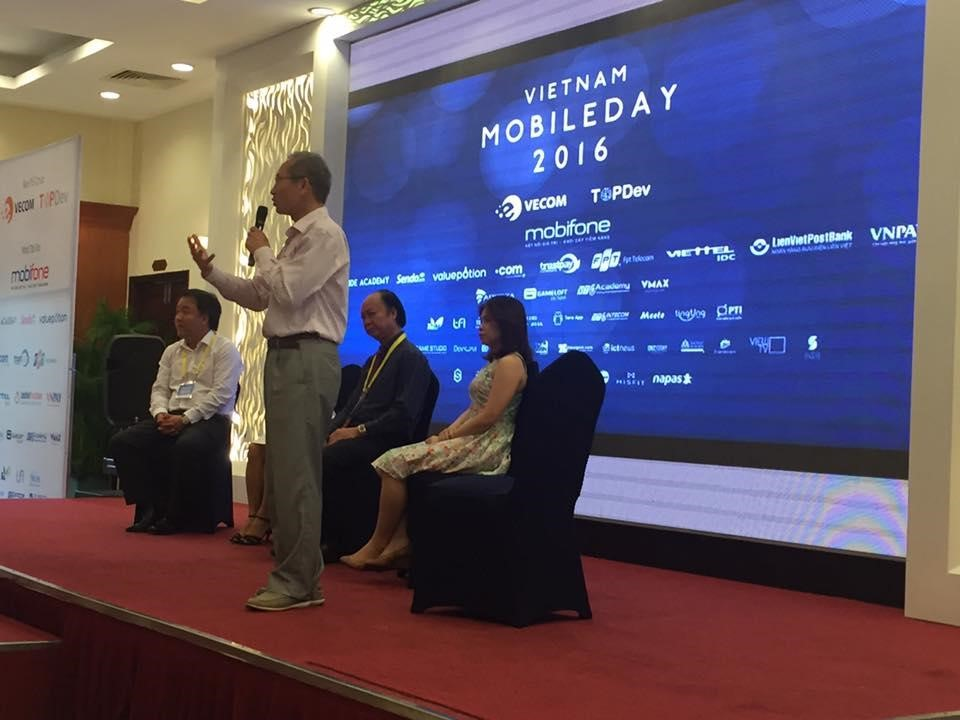 vietnam-mobile-day-2016-4