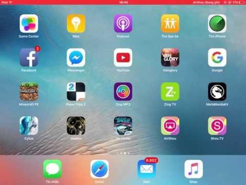 Cuộc chiến download game: Android đánh bật iOS