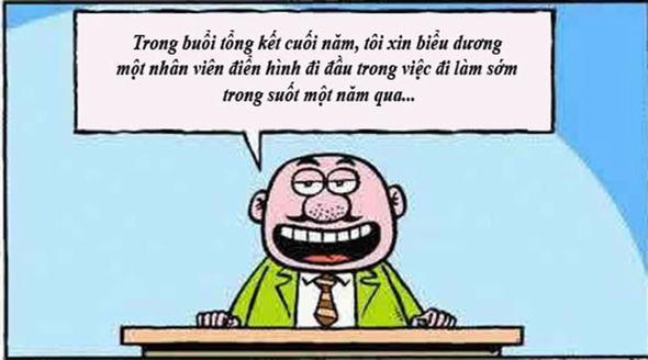 dung-tuong-di-lam-som-la-hay-khong-tin-hay-doc-bai-nay-2