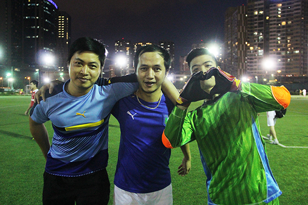 tong hop giai bong da appota cup 2016_2
