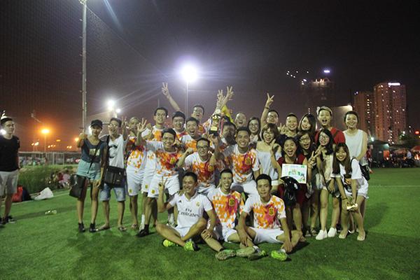 tong ket giai dau appota cup 2016_1