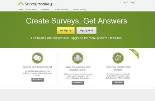 10-cong-cu-marketing-mien-phi-danh-cho-cac-startup 5
