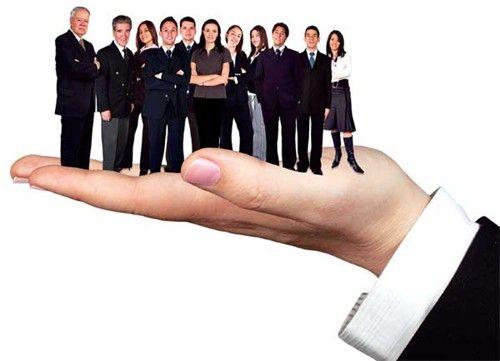 3-thach-thuc-lon-nhat-doi-voi-startup-viet-hien-nay 3