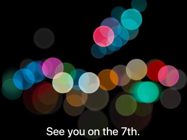 iphone-7-co-se-ra-mat-the-gioi-vao-ngay-79-toi-day 1
