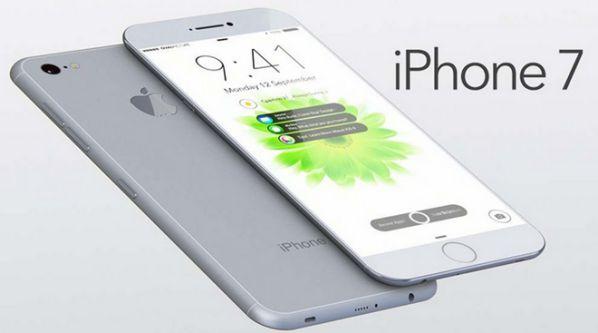 iphone-7-co-se-ra-mat-the-gioi-vao-ngay-79-toi-day 2