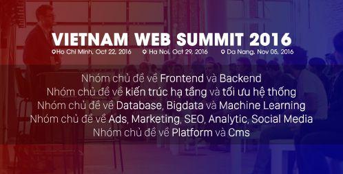 vietnam-web-summit-2016-nhan-manh-van-de-bao-mat 1
