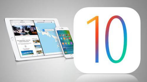 apple-se-phat-hanh-ios-10-cho-cac-thiet-bi-ios-vao-ngay-139 1