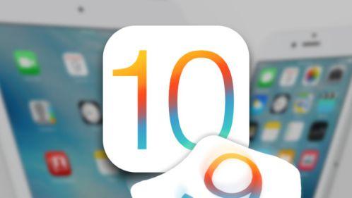 apple-se-phat-hanh-ios-10-cho-cac-thiet-bi-ios-vao-ngay-139 2