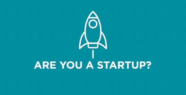 startup-cong-nghe-viet-nam-dang-thieu-nhung-gi-2