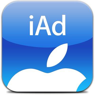 iAd-icon110511121210