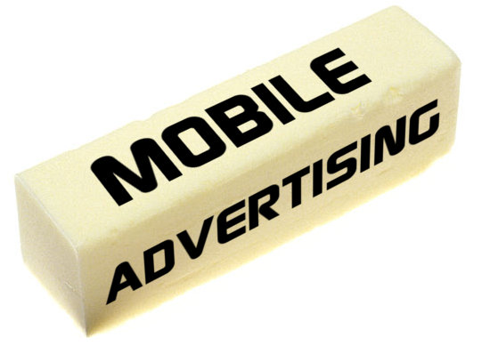 Mobile-Advertising-Networks